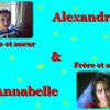 anna-alex