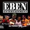 ebenmusic