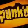 xx-punkd-xx