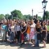 brighton2006