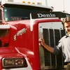 trucker7316