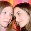 sistersisters10
