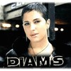 diams-du66