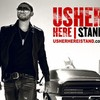 UsherHereIStand