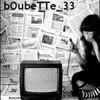 boubette-33