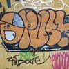Opuser