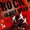 rock-is-not-dead-x