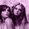 TATU-Girls-Rock