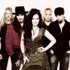 xx-Nightwish