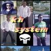 kh-system
