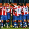 Atletico-Madrid13