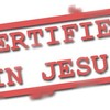 certified-in-jesus