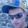 billel01