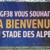 grenoble-ligue1