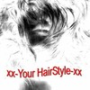xx-Your-HairStyle-xx