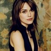 keira-knightley-beauty