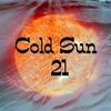 coldsun21