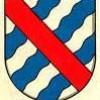 Pilanio