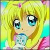 Princesse-Lucia-Nanami