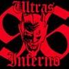 ultrainferno1996