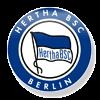 HertaBerlin