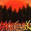 Akatsukikurai