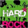 x-Hard-Rock-XD-x
