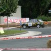 rallye2424
