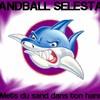 sandballselestat