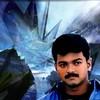 vijay-hits