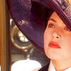Winslet--Kate