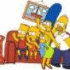 family-simpsons