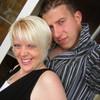 Lov-Mickael-Emilie-love