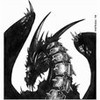 Dark-Dragondu10