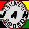 jahchildrensound
