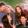onetreehill0532