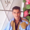 mahmoud212