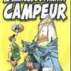 campeures2-tente