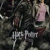 hp7-the-end