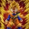 dragon-ball-z-97