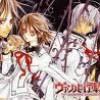x-vampire-knight-95-x