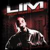 limlim62