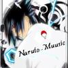 Naruto-Muusic