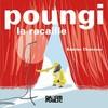 Poungilaracaille64