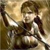 Lara-Lover