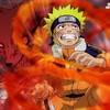 Colonel-Naruto