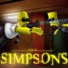Harrysimpson