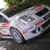 rallyesport33