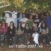 xx-TSED-2007-xx