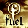 fuel-rocks